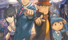 laytonace