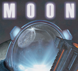Moon Chronicles is Renegade Kid's 3DS first person shooter