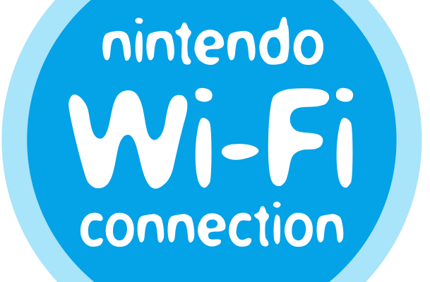 Nintendo DS and Wii games to lose online features on May 20th 2014