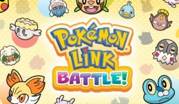 pokemon_link_battle