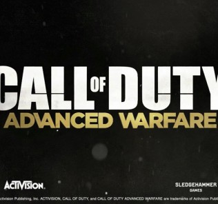 cod_advanced_warfare
