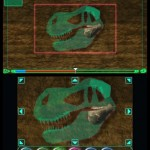3DS_FossilFightersFrontier_scrn02_E3