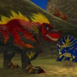 3DS_FossilFightersFrontier_scrn03_E3
