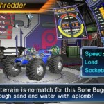 3DS_FossilFightersFrontier_scrn07_E3