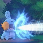Pokemon ORAS June 12 screenshot 11