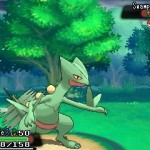 Pokemon ORAS June 12 screenshot 12