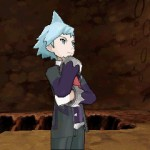 Pokemon ORAS June 12 screenshot 15
