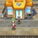 Pokemon ORAS June 12 screenshot 23