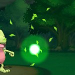 Pokemon ORAS June 12 screenshot 7