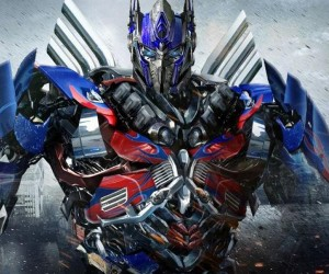 Transformers Rise of the Dark Spark Square