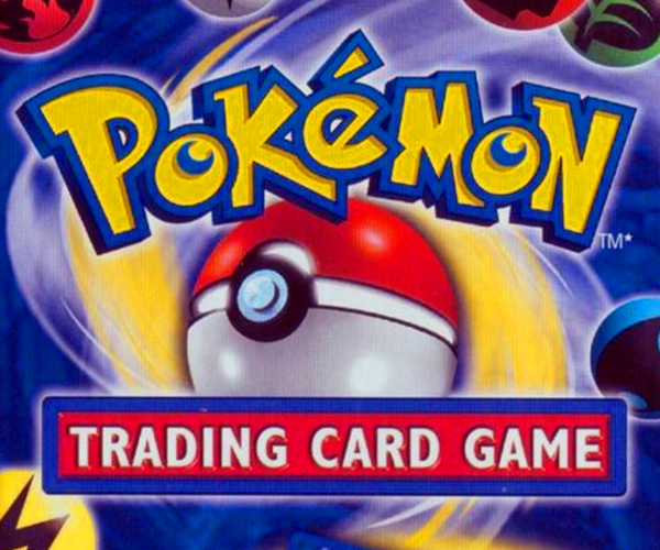 Pok 233 Mon Trading Card Game Gbc Review Vooks