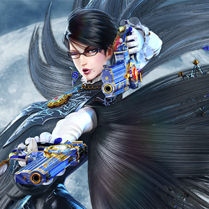 Bargain Roundup: Aussie Bayonetta 2 deals (what little there is)