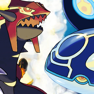 Aussie Pokémon Omega Ruby and Alpha Sapphire demo codes going out