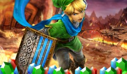 hyrule_warriors_bargains