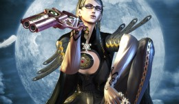 Bayonetta-Original-Square