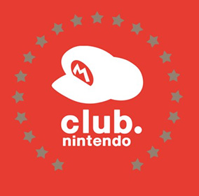 The Aussie Club Nintendo now has some balls, also a Christmas sale