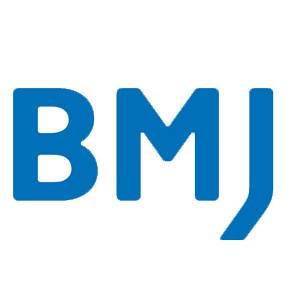BMJ Journal