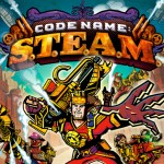 codenamesteam