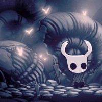 hollowknight
