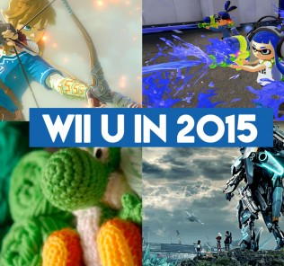 wiigames2014