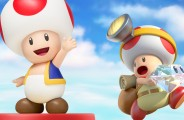 captain_toad_amiibo