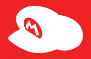 club_nintendo_big