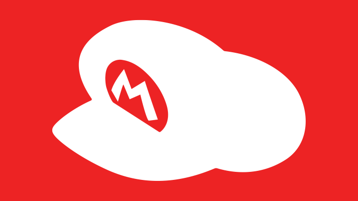Club Nintendo Australia will live on for an extra week