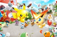 pokemon-rumble-u-key-visual