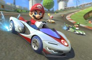 Mario Kart 8 DLC Pack 2 screenshot (6)