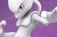 mewtwo_site