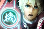 xenoblade_review