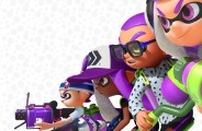 splatoon_purple