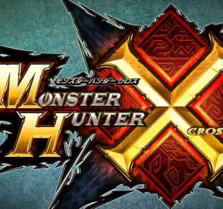 monster_hunter_x