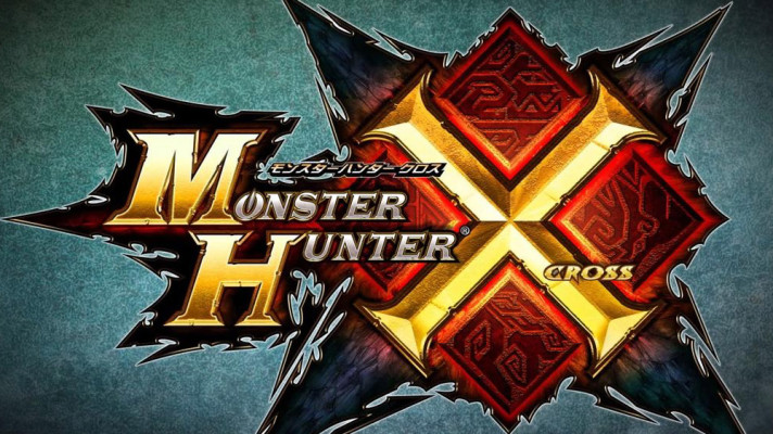 Monster Hunter X has already shipped 2 million units in Japan