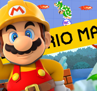 super_mario_maker_review