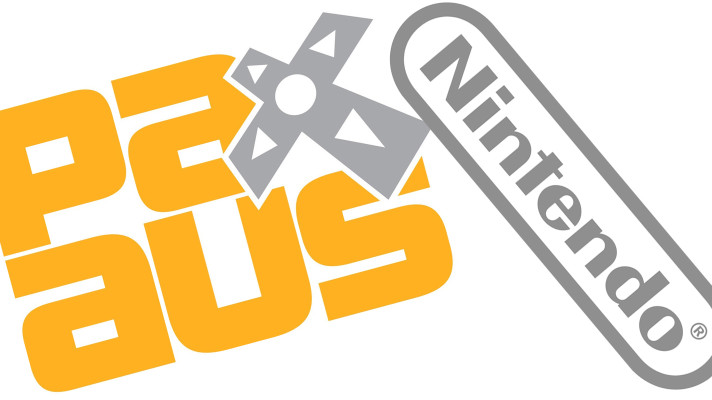 Nintendo Australia's PAX Australia booth and events detailed