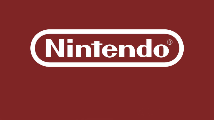 My Nintendo is the new Club Nintendo, account system and more