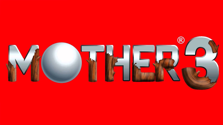 Mother 3 arrives on the Japanese eShop this December