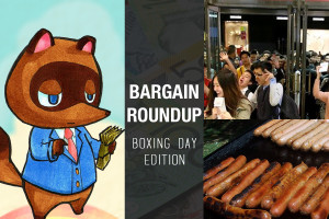 boxing_day