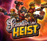 steamworld_heist