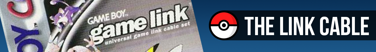 Link Cable