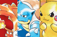 pokemon_red_blue_yellow