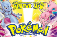 pokemonfirst-movie