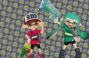 splatoonxpokemon-shirts