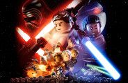 the_force_awakens_lego