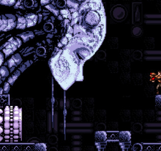 axiom_verge