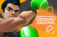 punch_out_eshop
