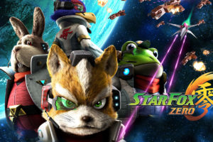 star_fox_zero_review