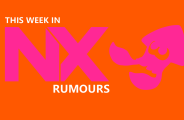 weekinnx_rumours