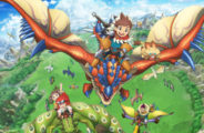 monster_hunter_stories